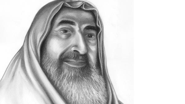 حماس تحيي ذكرى مؤسسها