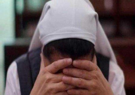 شاهد الحدث: راهبة في ال75 من العمر تتعرض لاغتصاب جماعي في الهند