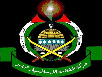 حماس: نقف مع الشرعية السياسية في اليمن