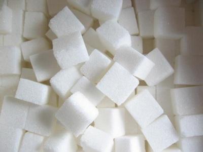على عكس السائد.. السكر الصناعي يقضي على السرطان