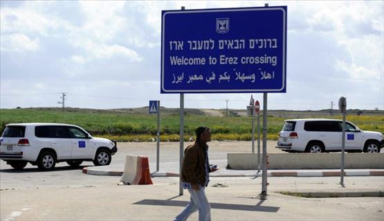 محللون: زيارات الوفود الدولية إلى غزة تسعى لمنع