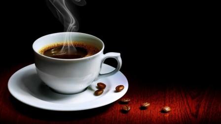 القهوة تقي النساء من سرطان الثدي