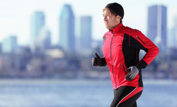 30 دقيقة من الرياضة يومياً أفضل من الإقلاع عن التدخين