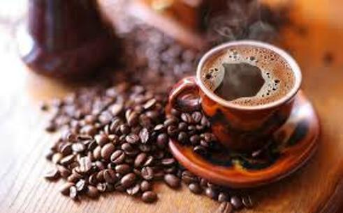 الفرق بين القهوة المفيدة والضارة