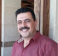 الكتيبة الطلابية/ بقلم: عبد الغني سلامه