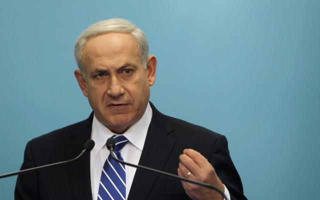 """""""المعسكر الصهيوني"""""""