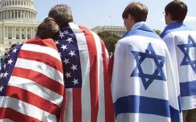 بملايين الدولارات..يهود