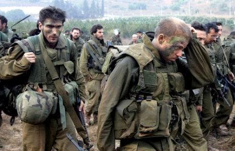 مصرع جندي إسرائيلي