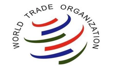 خاص: الحكومة لم تلب متطلبات الانضمام للمنظمات الاقتصادية الدولية