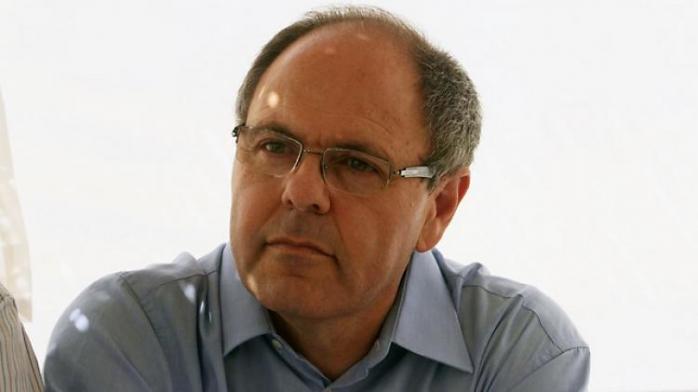 40 دبلوماسيا برازيليا يوقعون على عريضة ضد تعيين ديان كسفير لإسرائيل في بلادهم