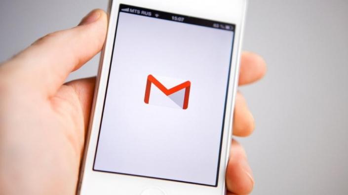 هل تتجسس جوجل على بريدنا الإلكتروني؟