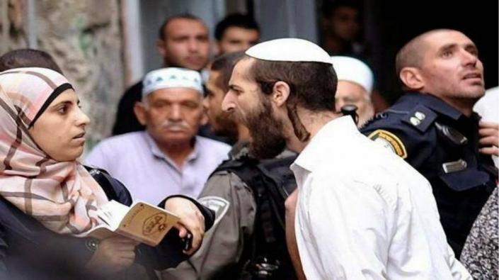 كاتب إسرائيلي: «دولتنا» عنصرية ولم تعد وجهة مرغوبة لليهود