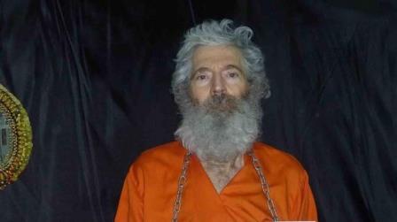 إيران تمتنع عن إطلاق سراح أمريكي يهودي ضمن صفقة تبادل الأسرى