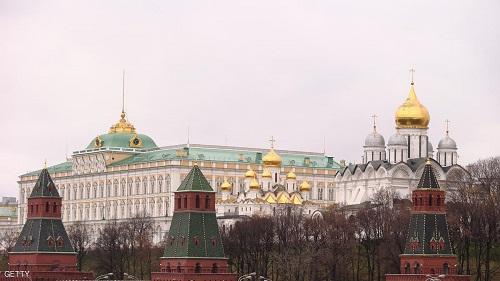 دعوى روسية ضد أوكرانيا بسبب 3 مليارات دولار