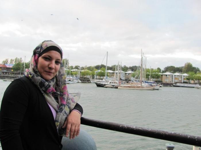بوست الحدث| الصحفية نائلة خليل: لا تمنحوا المسؤولين فرصة ليتصوروا مع جثامين أبنائكم