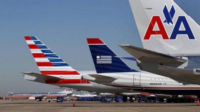 3 مسلمين يقاضون شركة طيران أمريكية بسبب «التمييزالعنصري»