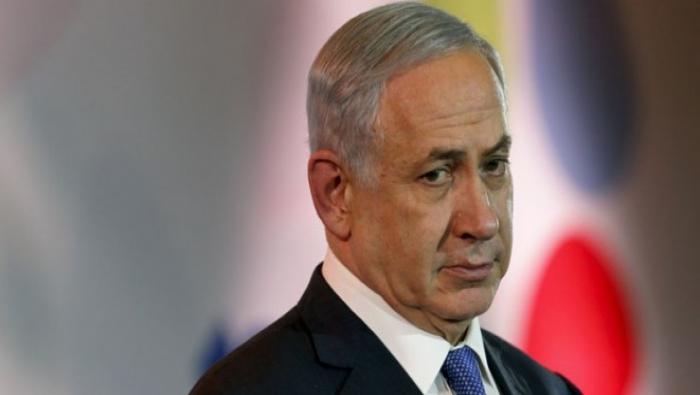 """""""الليكود"""" يتجاهل مخاوف يهود أوروبا ويتواصل مع اليمين المتطرف"""