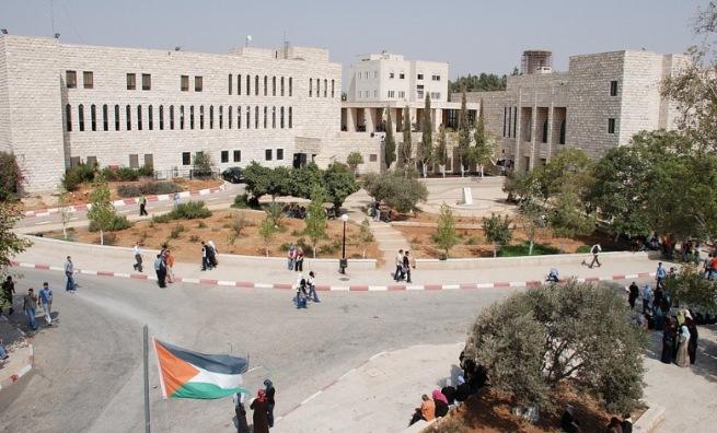 الجامعات الفلسطينية تضرب الشهر المقبل 14 يوماً بسبب عدم تلبية مطالبها
