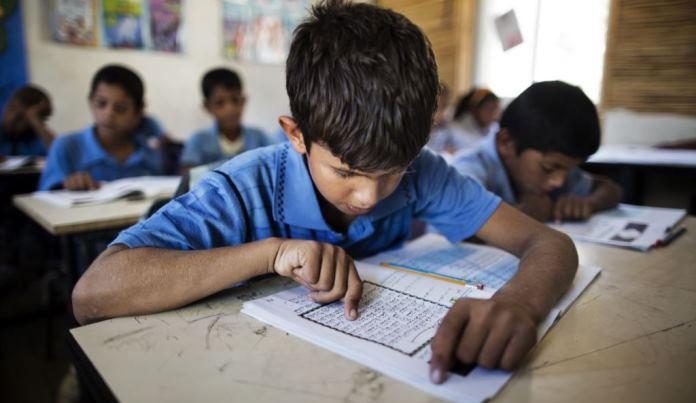 التربية ترد: التصريحات بخصوص تدفئة المدارس غير دقيقة
