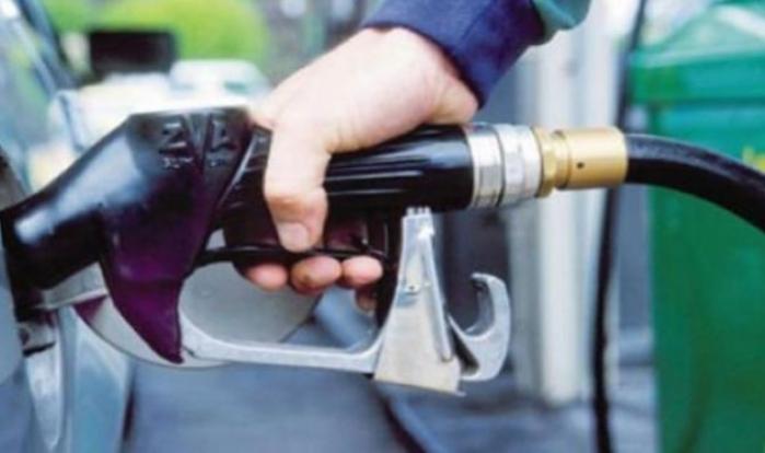 متابعة الحدث| تخفيض سعر الغاز والبنزين في فلسطين لا يعكس انهيار أسعار البترول عالميا