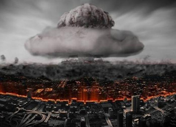 قلق دولي من تجربة نووية جديدة لكوريا الشمالية