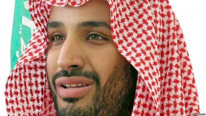 ولي ولي العهد السعودي: الحرب ضد إيران كارثة لن نسمح بوقوعها