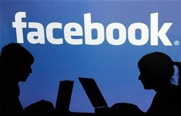 مستخدمو فيسبوك ماسنجر يتجاوزون 800 مليون