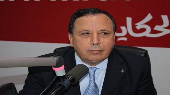 تونس: المعارضة ترفض تعيين «سفير بن علي في