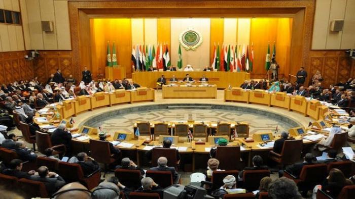الجامعة العربية تدين تفعيل
