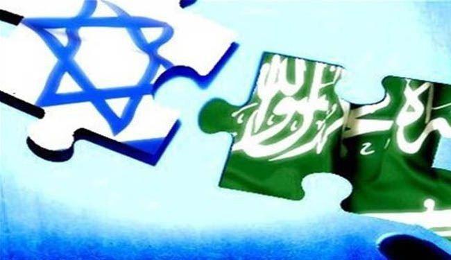 السعودية تدعو إسرائيل