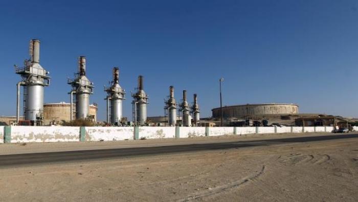 البنك الدولي يتوقع ارتفاع أسعار النفط
