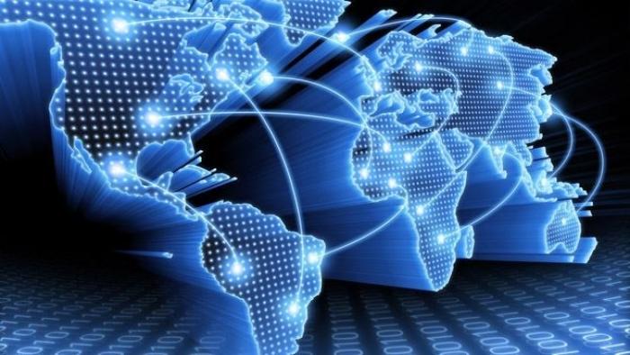 هجمات الكترونية تُسقط أهم مواقع العالم.. وأنباء عن الإطاحة بنصف شبكة الانترنت