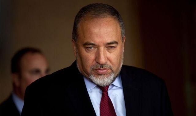 BDS: على صحيفة القدس الاعتذار لشعبنا لمقابلتها مجرم الحرب ليبرمان