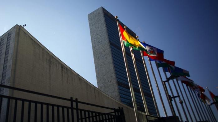 بعثة فلسطين بالأمم المتحدة: العدالة لا تتحقق بذكر القانون فقط بل تتطلب تطبيقه