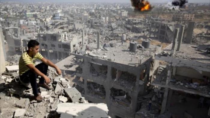 الاونروا : الحروب المتكررة والحصار على غزة اثرت نفسياً على سكانها