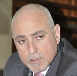 هل ما زلنا بحاجة للتنظيمات؟  بقلم/ غسان عنبتاوي