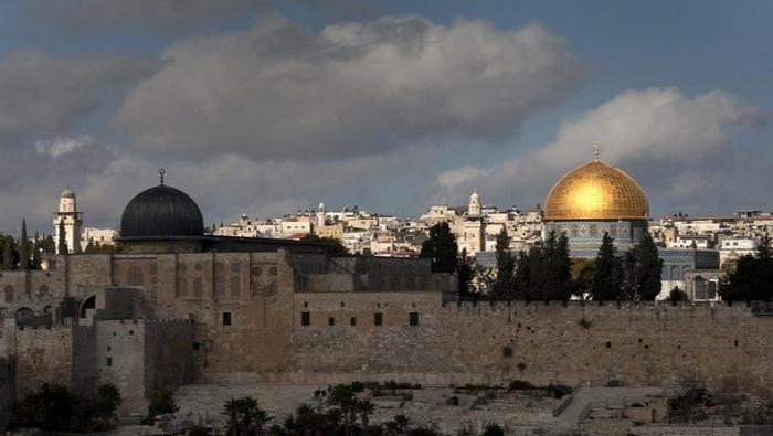 اليونيسكو: القدس القديمة وأسوارها على قائمة المواقع المعرضة للخطر