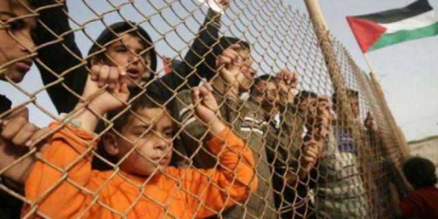المنطقة التجارية الحرة بين مصر وغزة .. قطاع غزة المستفيد الأكبر
