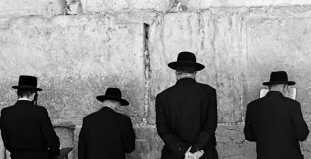 قرار مفاجئ: حائط البراق لصلاة مختلطة للرجال والنساء اليهود