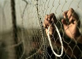ستة أسرى في النقب يعلنون اضرابهم عن الطعام