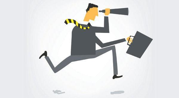 يوميات موظف عام: عقوبات