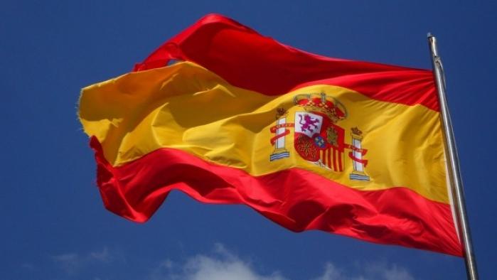 المقاطعة الإسرائيلية مستمرة وتصل إسبانيا
