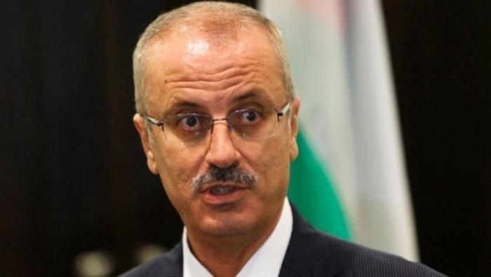 الحمدالله : السلامة الأمنية غير موجودة بالتوظيف و70% من المعلمين حماس
