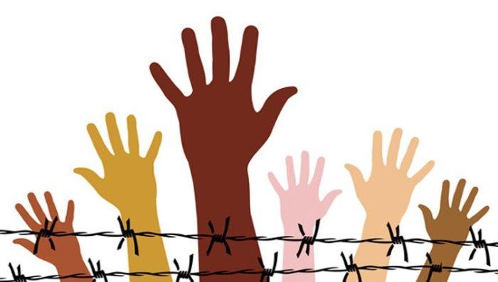 المنظمات الأهلية: حقوق الإنسان في تراجع في فلسطين