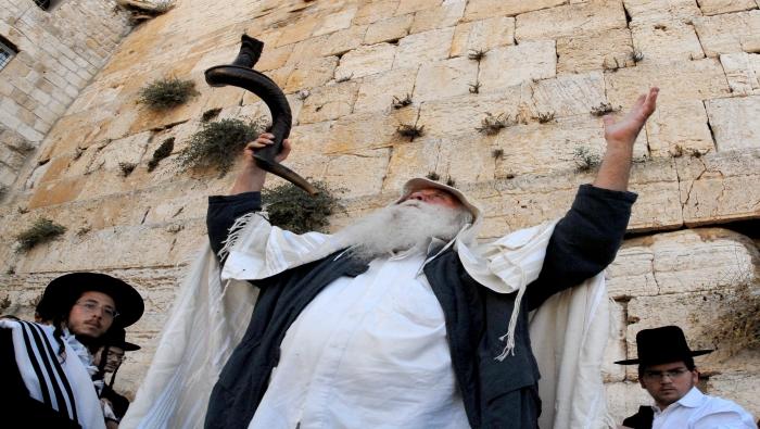 """""""هآرتس"""": السعودية كانت مملكة يهودية !!"""