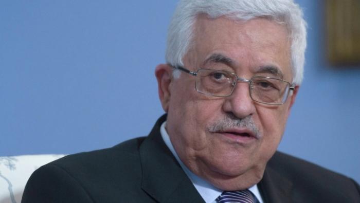 فلسطين ترحب بتصويت