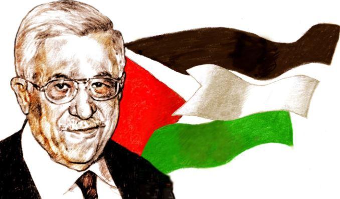 خاص  الرئيس عباس إلى نيويورك.. فهل سيلتقي أوباما؟