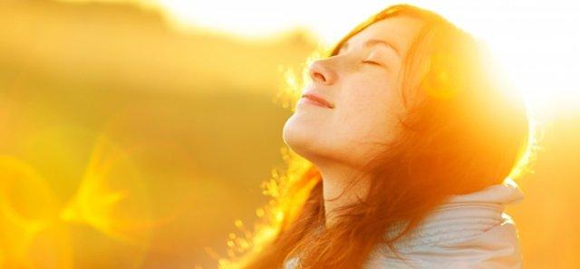 5 طقوس صباحية يقوم بها الأشخاص السعداء والأصحاء يومياً !