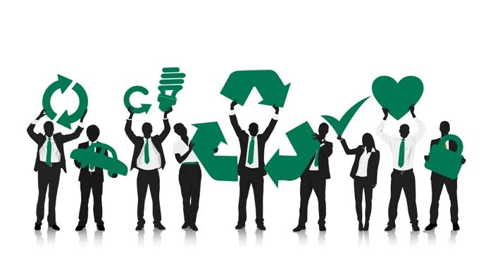 دراسة : دور المسؤولية الاجتماعية في تحقيق التنمية الاقتصادية