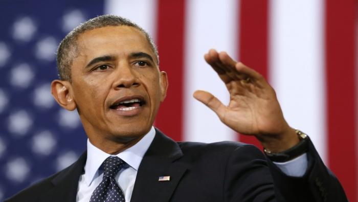 هل يفعلها أوباما ويقترح دولةً فلسطينيةً قبل رحيله؟